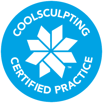 coolsculpting near me