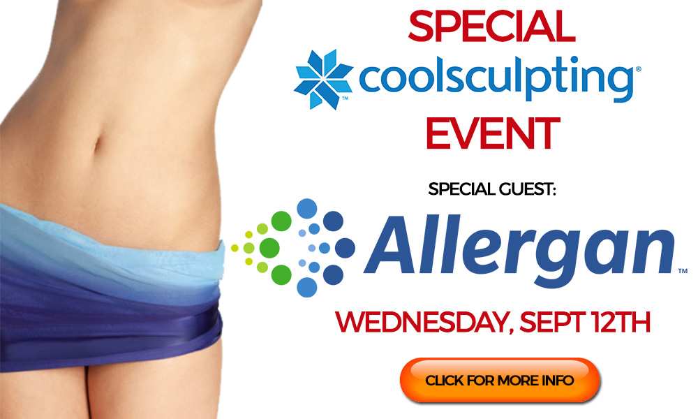 coolsculpting free sessions