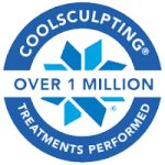 Coolsculpting Clinic
