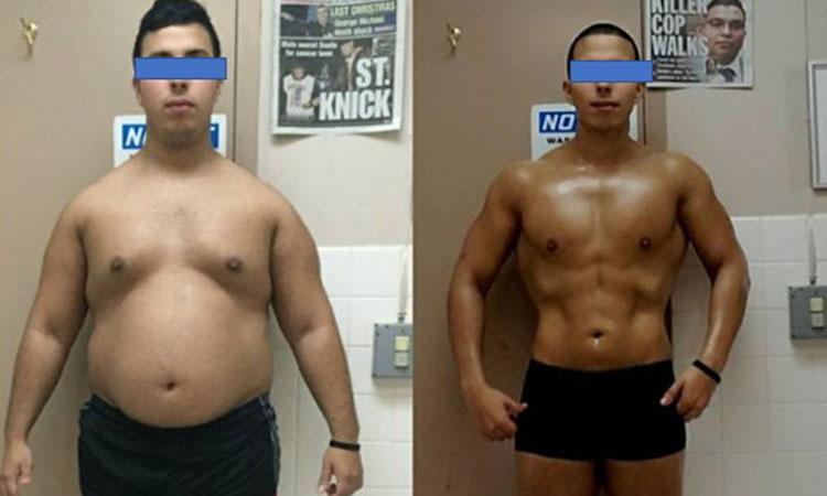 best weight loss programs san jose ca